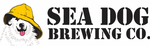 Sea Dog Brewing Co.