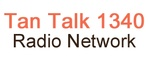 WTAN Radio