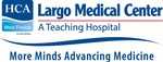Clearwater Largo Medical Center