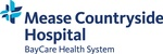 BayCare Mease Countryside Hospital