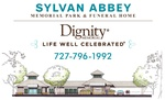 Sylvan Abbey Memorial Park /Funeral Home