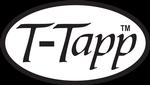 Teresa Tapp