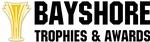 Bayshore Trophies & Awards
