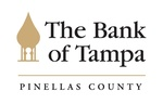 The Bank of Tampa