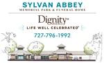 Sylvan Abbey Memorial Park /Funeral Home