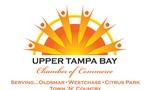 Upper Tampa Bay Regional Chamber of Commerce