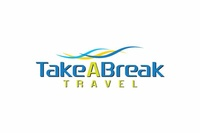 Take a Break Travel