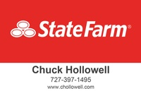 Chuck Hollowell State Farm