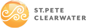 Visit St. Petersburg/Clearwater CVB