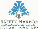Safety Harbor Resort & Spa