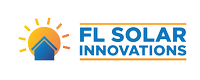 FL Solar Innovations