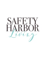 Safety Harbor Living / OGJT Enterprise
