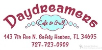 Daydreamers Cafe & Grill