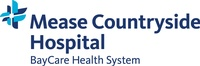 BayCare/Mease Countryside Hospital
