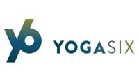 Yoga Six Clearwater
