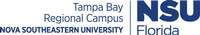 Nova Southeastern University - Tampa Bay Regional Campus