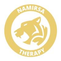 Namirsa Inc