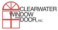 Clearwater Window & Door