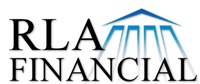 RLA Financial