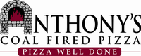 Anthony's Coal Fired Pizza of Clearwater