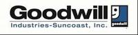 Goodwill Industries-Suncoast, Inc.