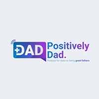 Positively Dad