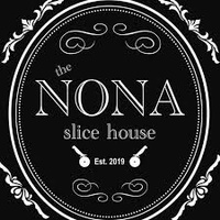 The Nona Slice House