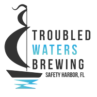 Troubled Waters Brewing Co