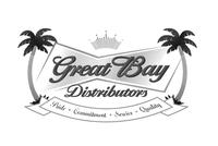 Great Bay Distributors/Budweiser