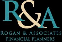 Rogan and Associates, Inc.