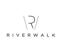Confluence - Riverwalk Apartments