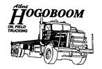 Albert Hogoboom Oilfield Trucking, Inc.