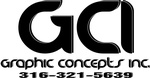Graphic Concepts, Inc.