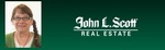 Julie Hempton  John L. Scott Real Estate