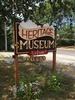 Vashon Maury Island Heritage Association