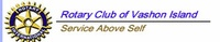 Vashon Island Rotary Club
