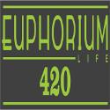 Vashon Euphorium