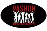 Vashon Events
