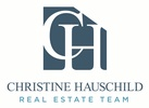 Royal LePage Team Realty - Christine Hauschild Real Estate Team