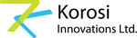 Korosi Innovations Ltd.