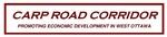 Carp Road Corridor BIA