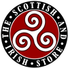 The Scottish & Irish Store Ltd