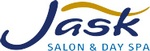 Jask Salon & Day Spa