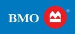 BMO - Kanata Signature Centre