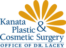 Kanata Plastic & Cosmetic Surgery
