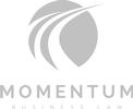 Momentum Law