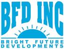 BFD Inc. - Bright Future Developments