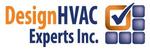 Design HVAC Experts Inc.
