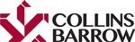 Collins Barrow Ottawa LLP - Chartered Professional Accountants