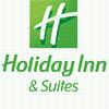 Holiday Inn & Suites - Kanata